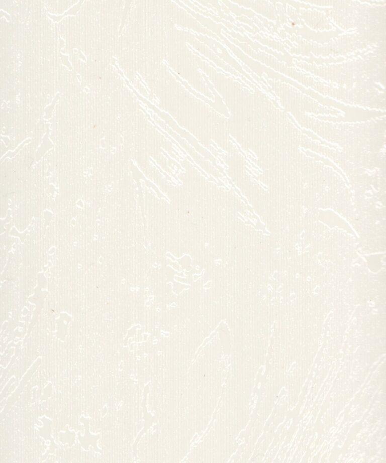 Одесса белый вертикальные жалюзи пластиковые