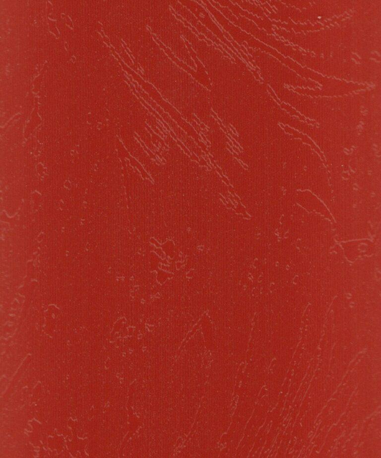 Одесса бордовый вертикальные жалюзи пластиковые