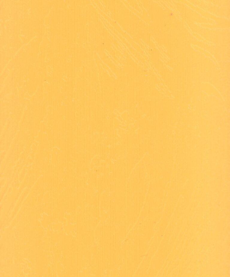 Одесса желтый вертикальные жалюзи пластиковые
