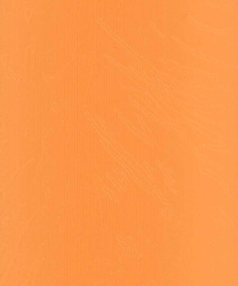 Одесса карри вертикальные жалюзи пластиковые