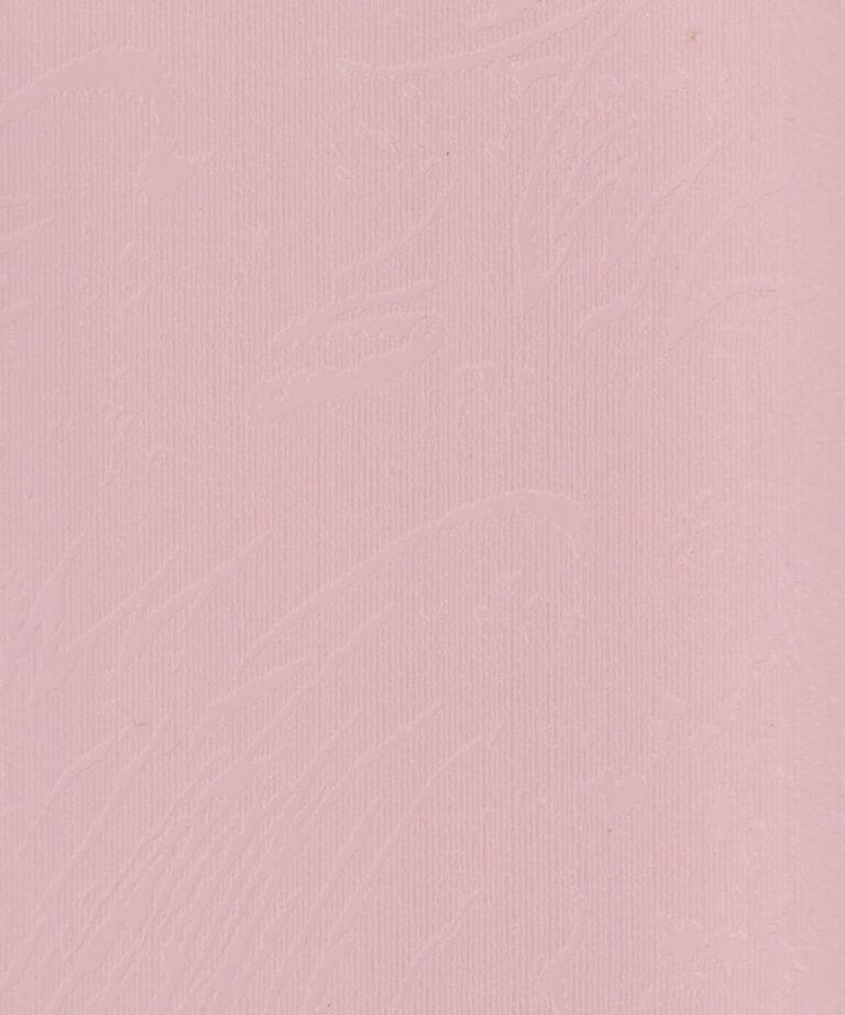 Одесса лиловый вертикальные жалюзи пластиковые