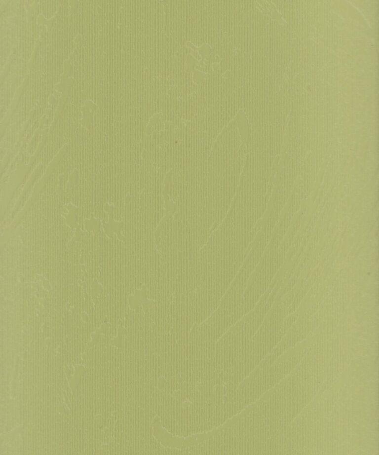 Одесса салатовый вертикальные жалюзи пластиковые
