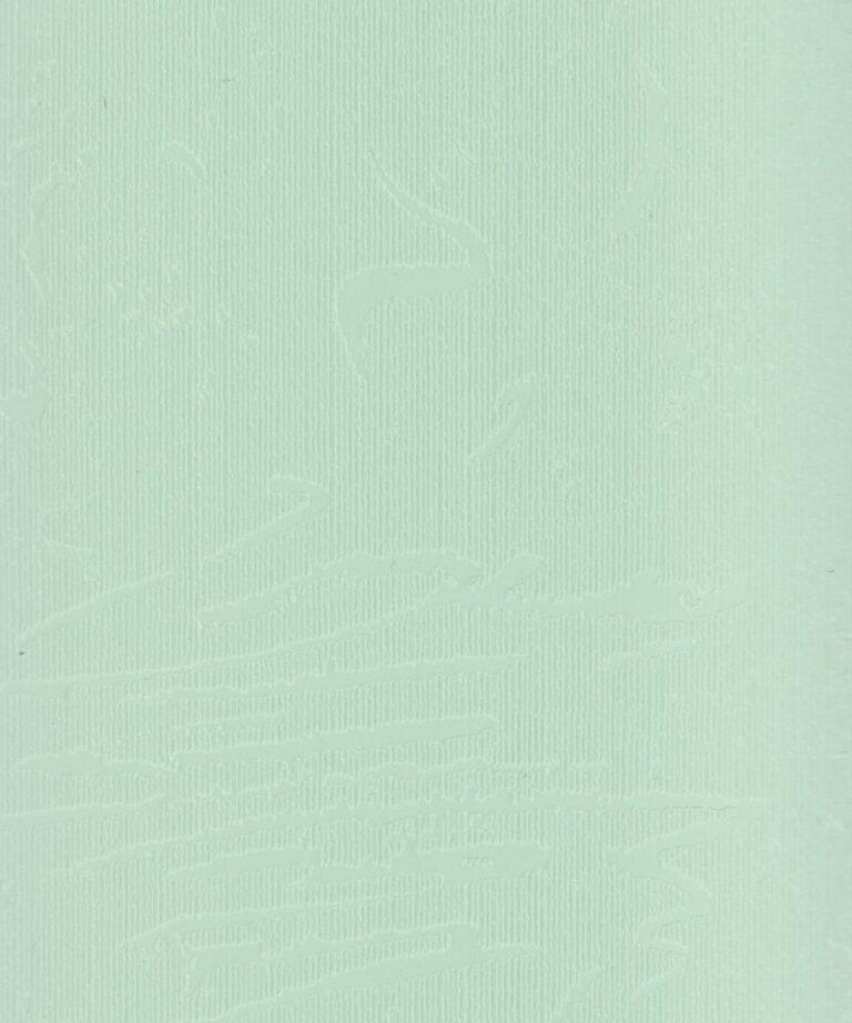 Одесса светло-зелёный вертикальные жалюзи пластиковые