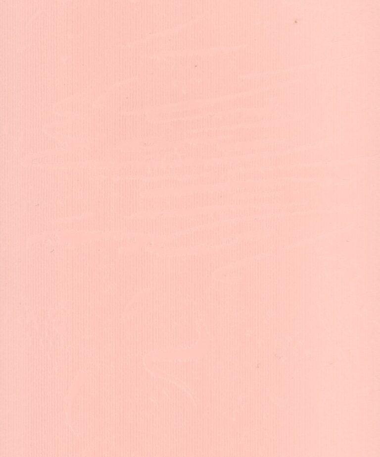 Одесса светло-розовый вертикальные жалюзи пластиковые