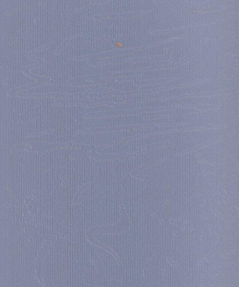 Одесса светло-синий вертикальные жалюзи пластиковые