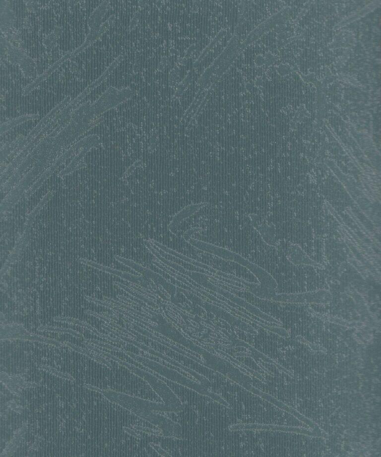Одесса серый вертикальные жалюзи пластиковые