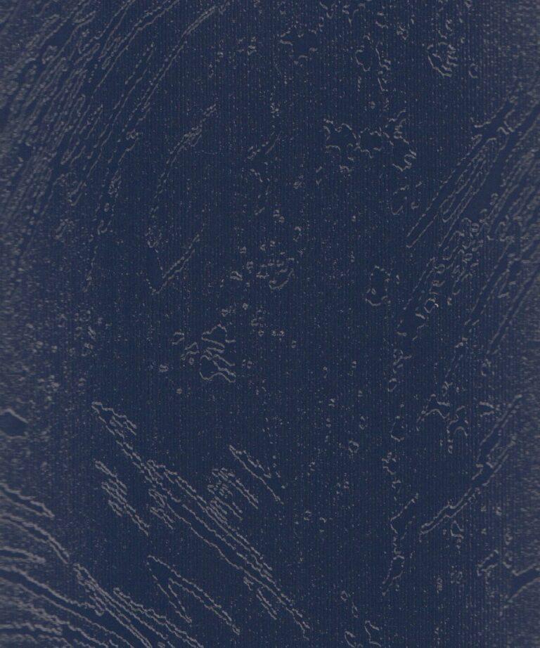 Одесса-синий вертикальные жалюзи пластиковые
