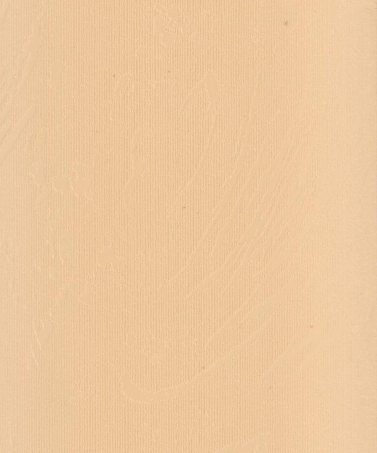 Одесса тёмно-бежевый вертикальные жалюзи пластиковые