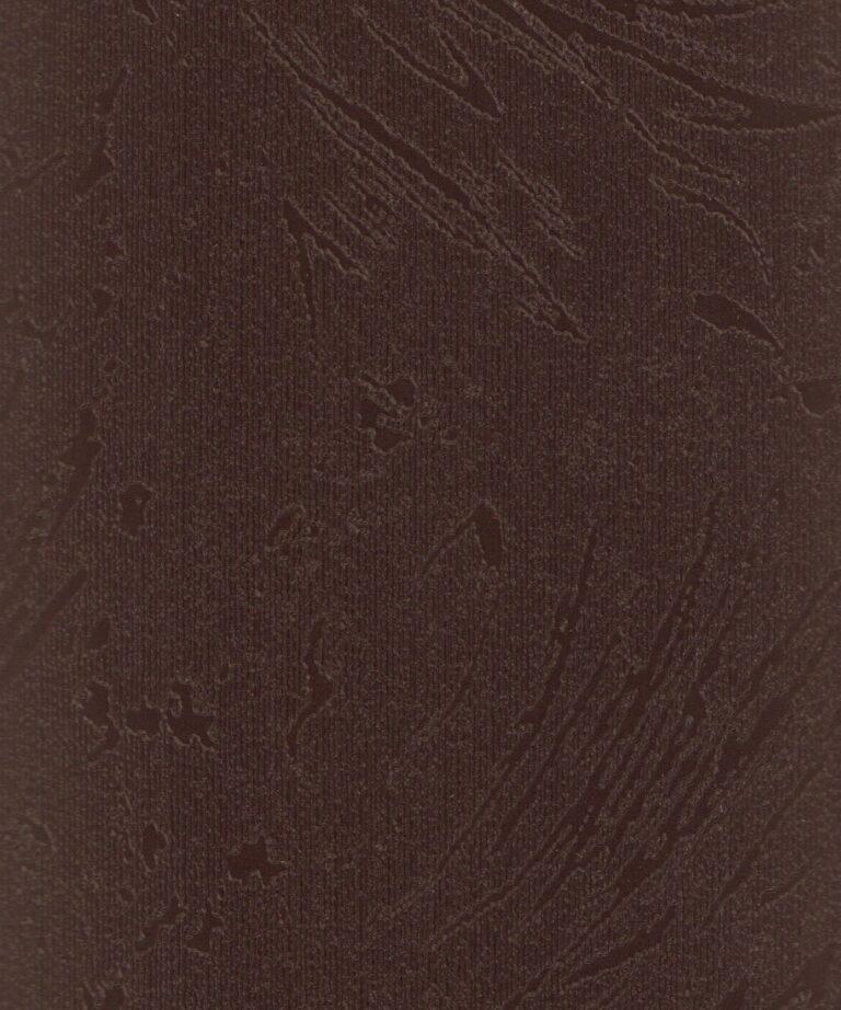 Одесса-шоколад вертикальные жалюзи пластиковые