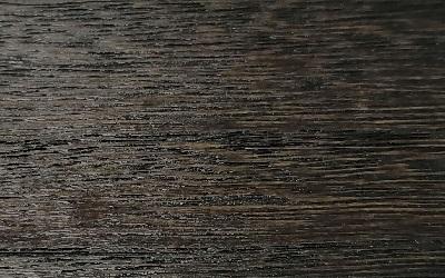 Павлония дуб деревянные жалюзи