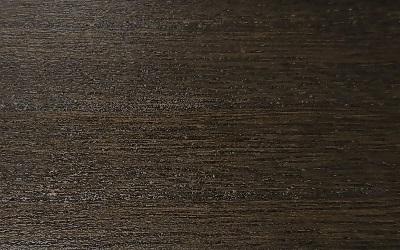 Павлония лиственница деревянные жалюзи