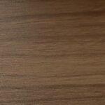Павлония палисандр деревянные жалюзи