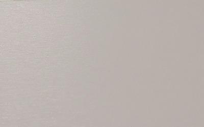 Павлония светло-серый деревянные жалюзи