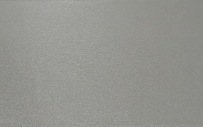 Павлония серый ламели для деревянных жалюзи