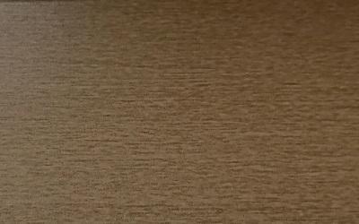 Павлония тик ламели для деревянных жалюзи
