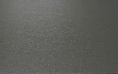 Павлония тёмно-серый ламели для деревянных жалюзи
