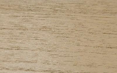 Павлония эвкалипт ламели для деревянных жалюзи