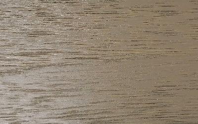 Павлония ясень ламели для деревянных жалюзи