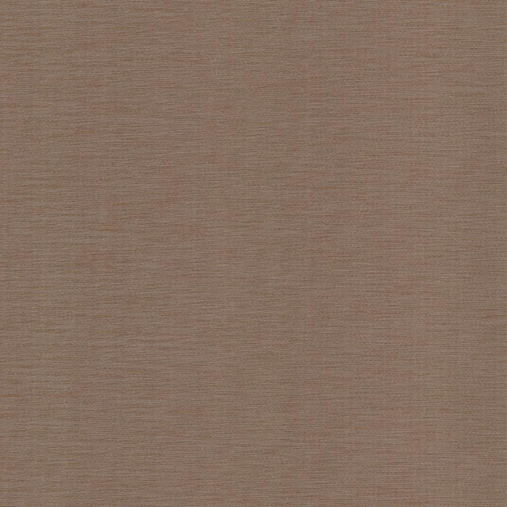 Порто-перл-коричневый