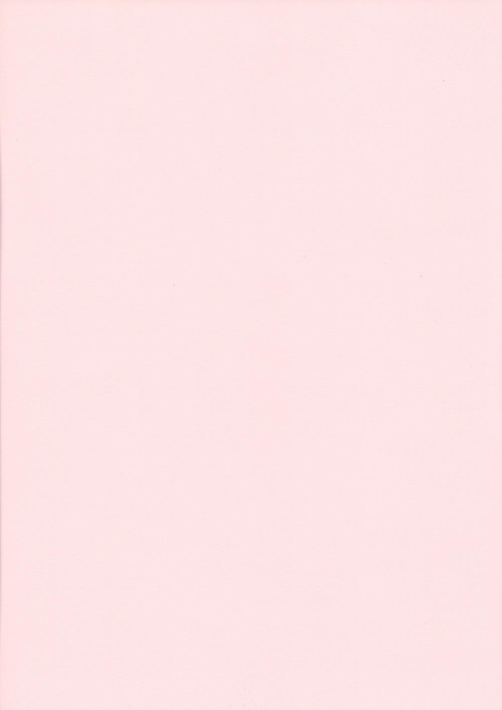 Респект-БО-розовый