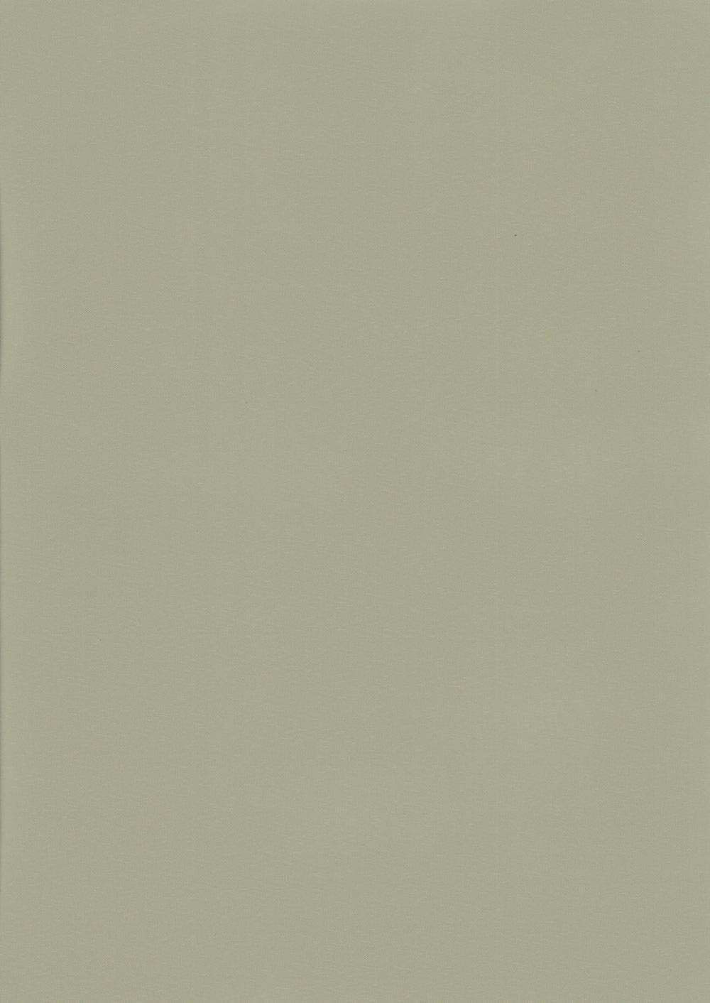 Респект-БО-темно-серый