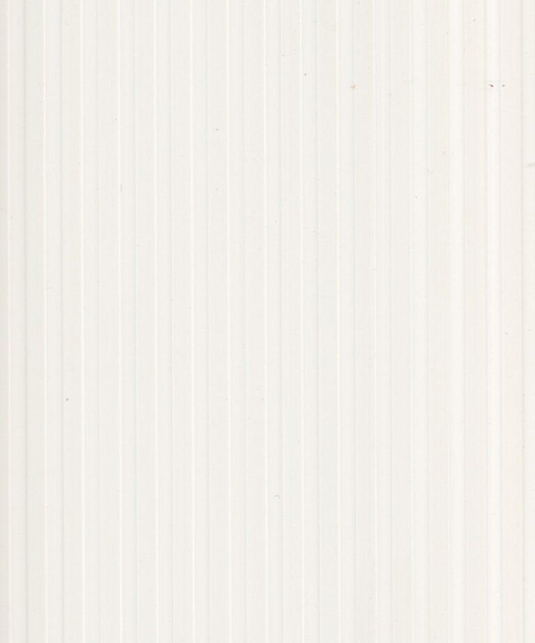 Рибкорд 310 вертикальные жалюзи пластиковые