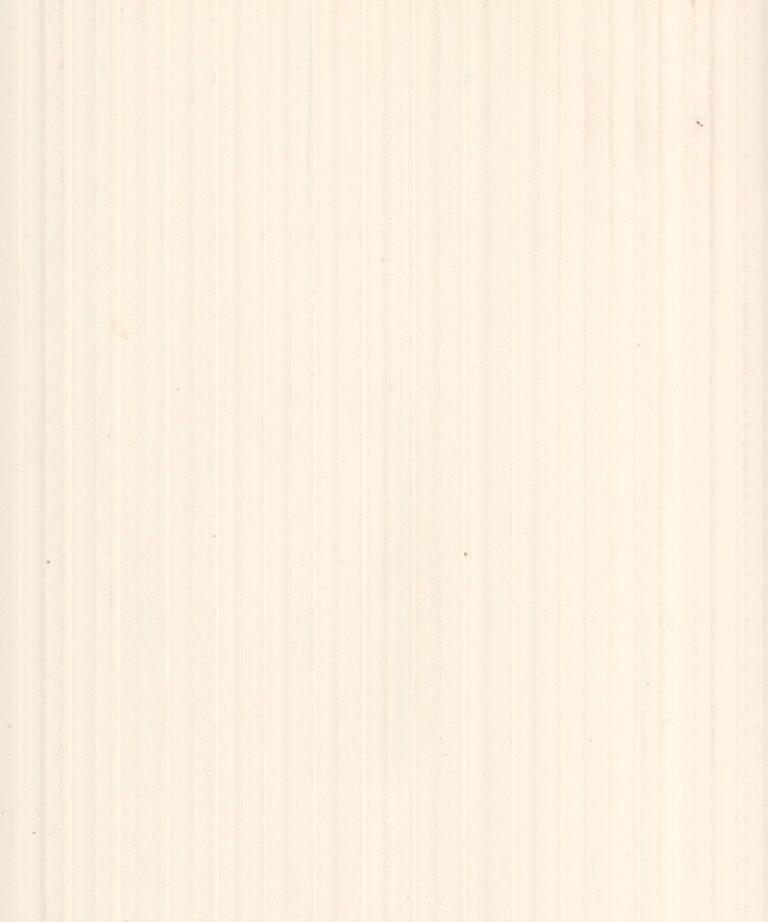 Рибкорд 311 вертикальные жалюзи пластиковые