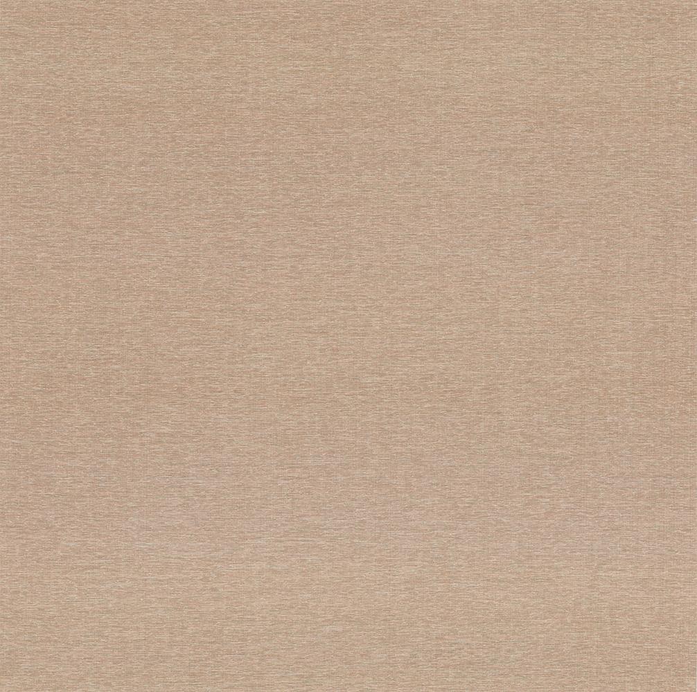 Рондо блэкаут коричневый