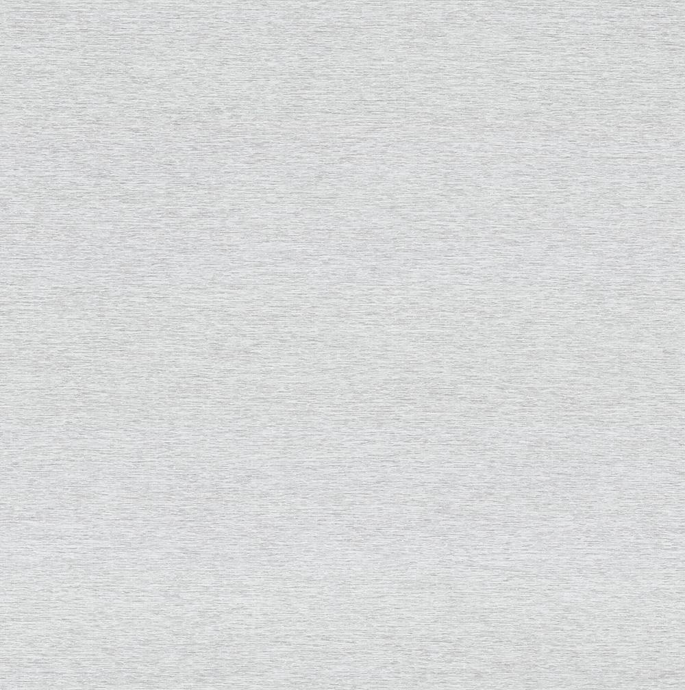 Рондо блэкаут серый