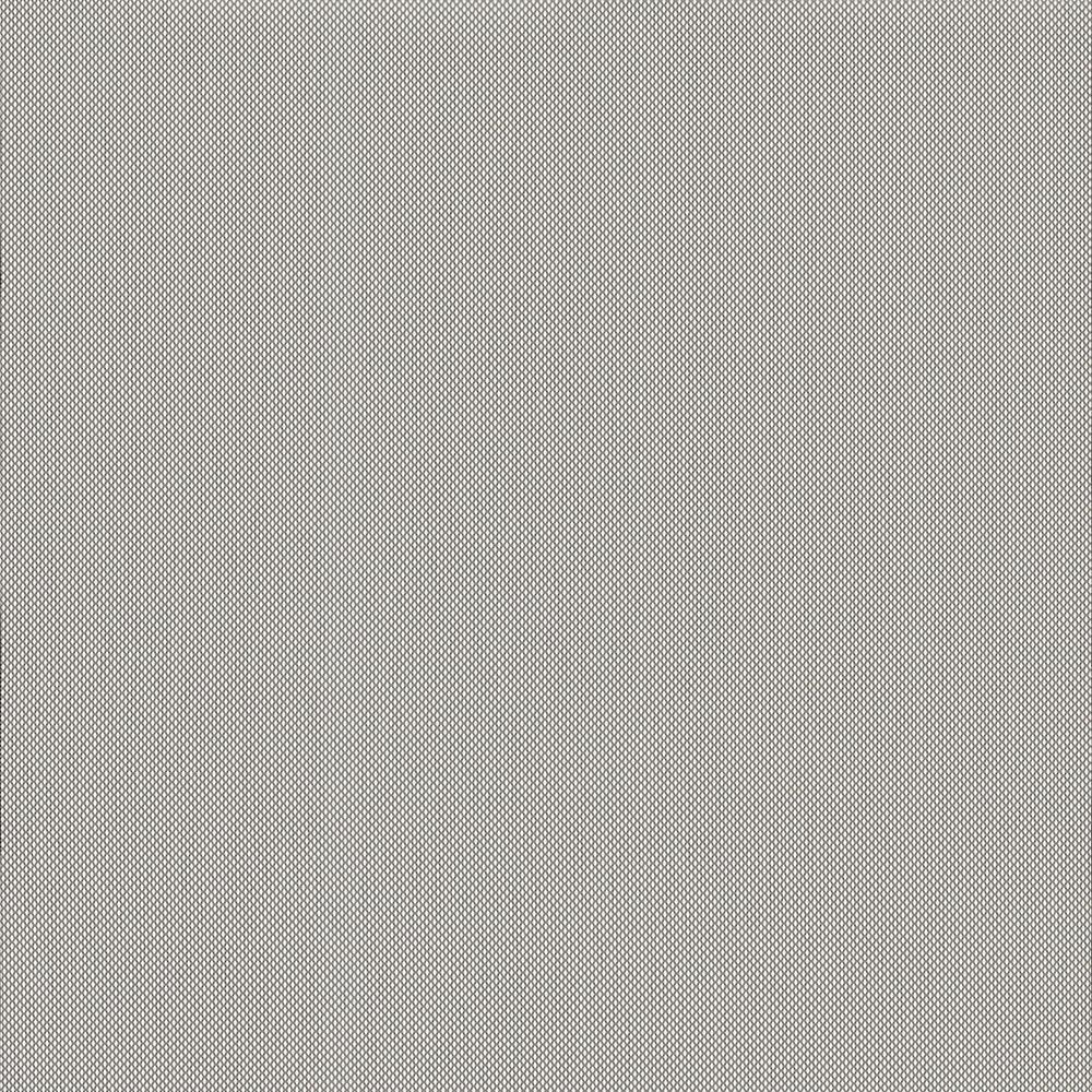 Силвер-скрин-серый
