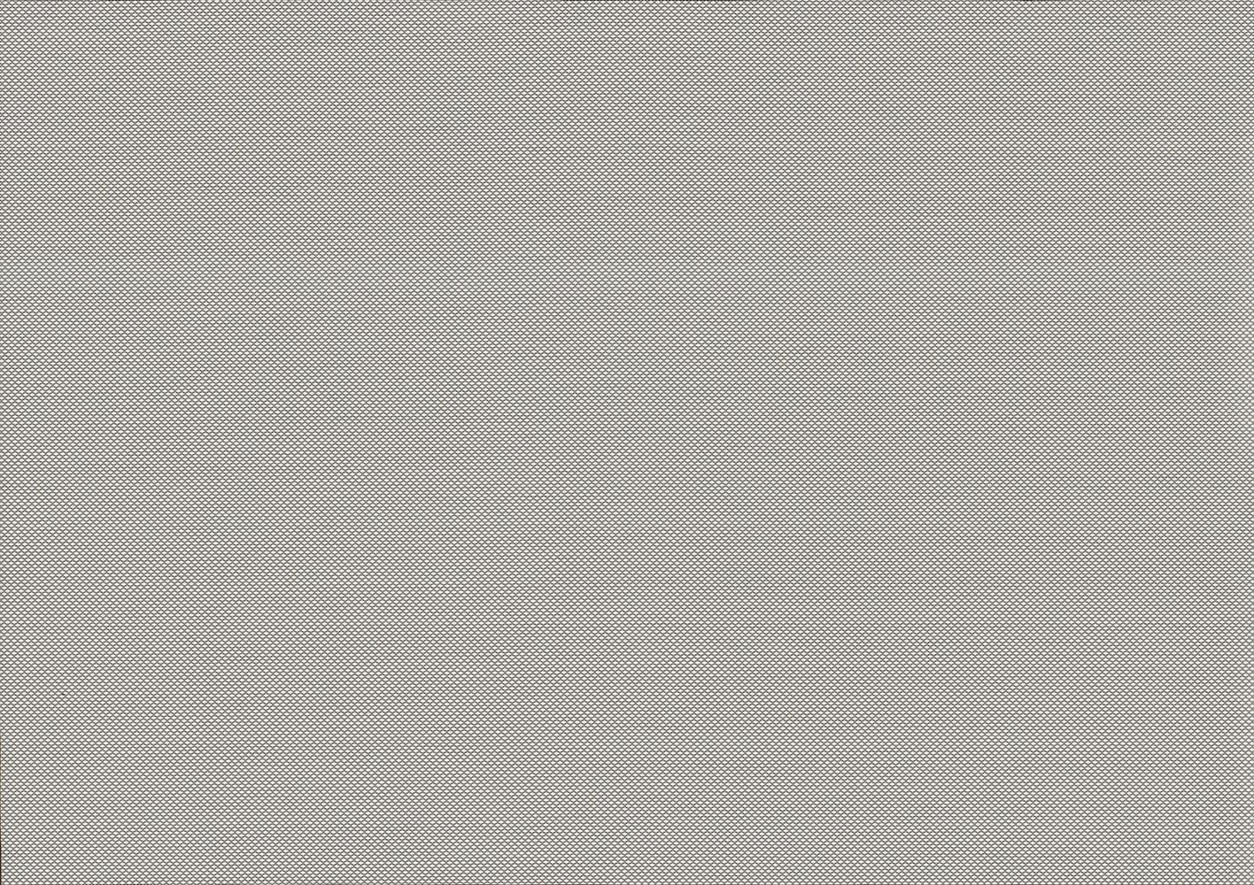 Силвер скрин серый