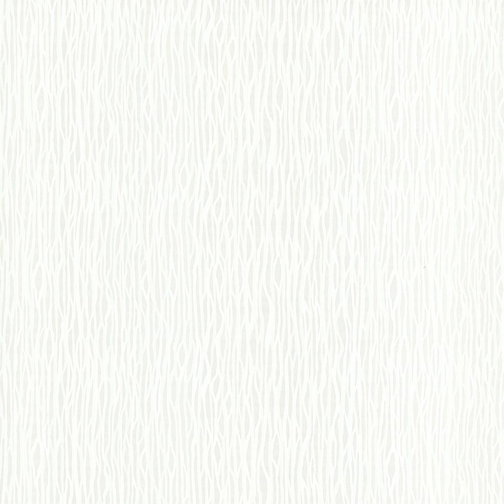 Смуги-белый