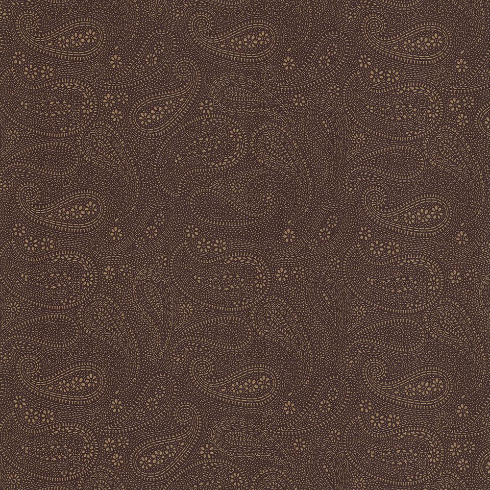 Стамбул-коричневый