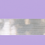 Ткани Зебра (День-ночь) наша коллекция