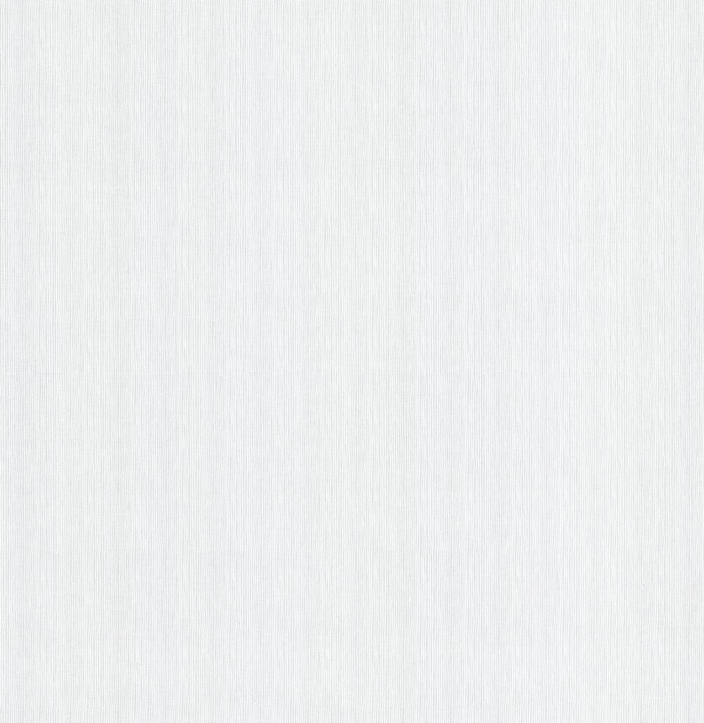 Стикан-белый