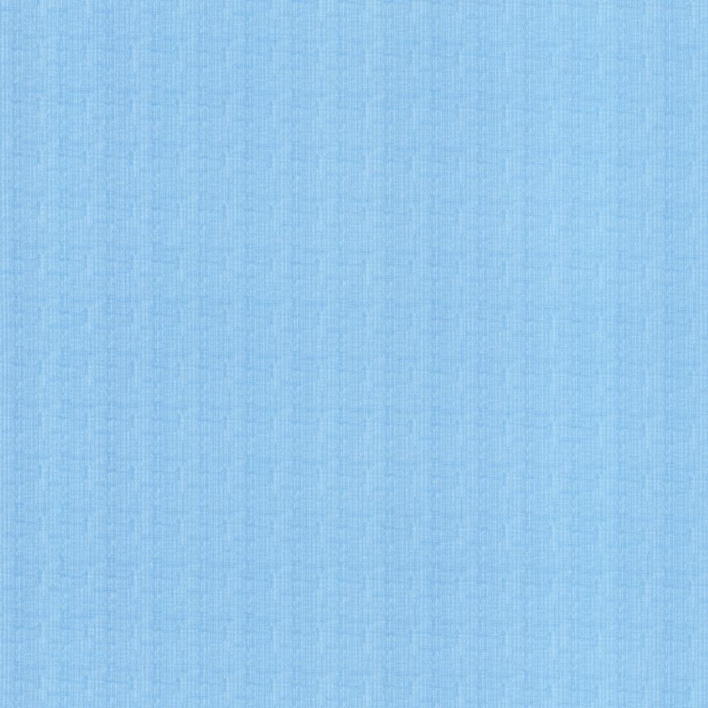 Тэффи-голубой