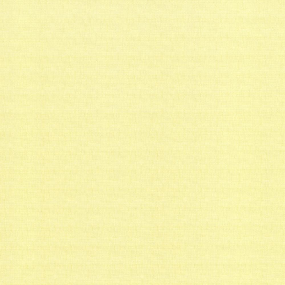 Тэффи-желтый