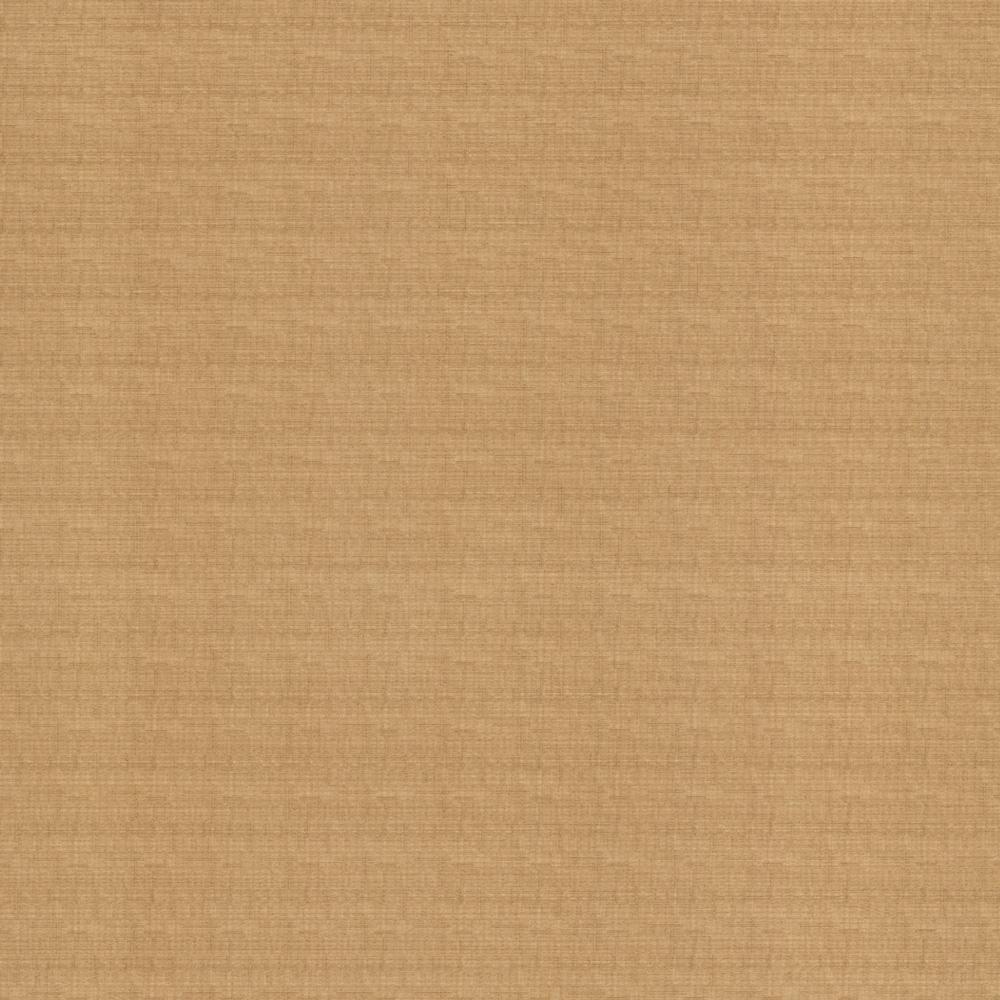 Тэффи-коричневый