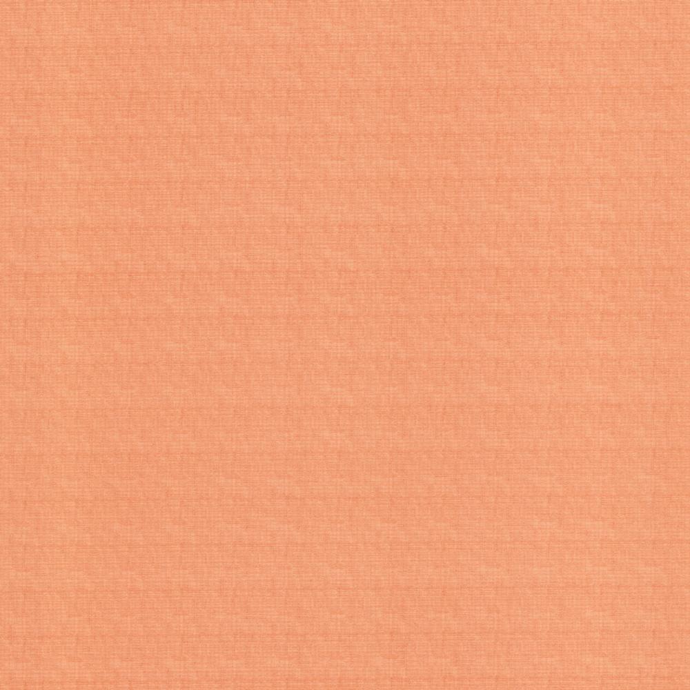 Тэффи-розовый