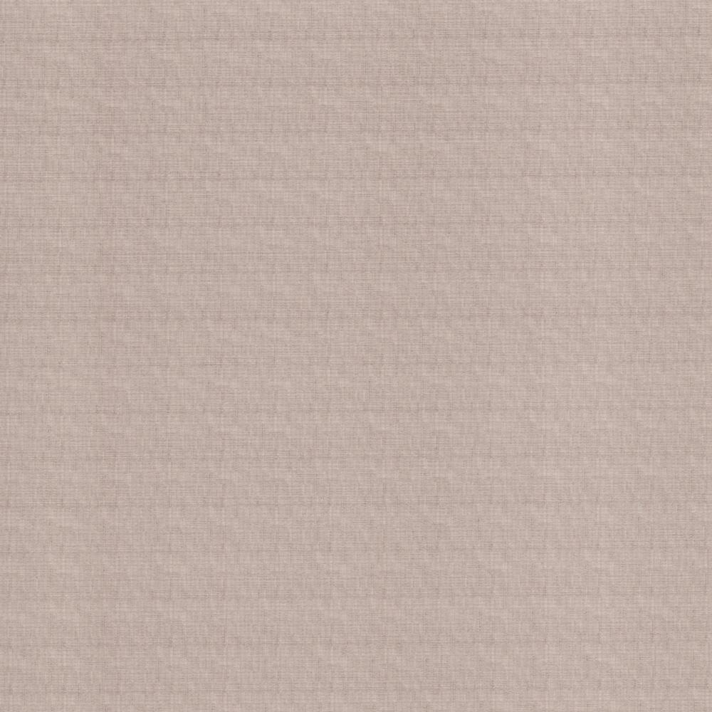 Тэффи-серый