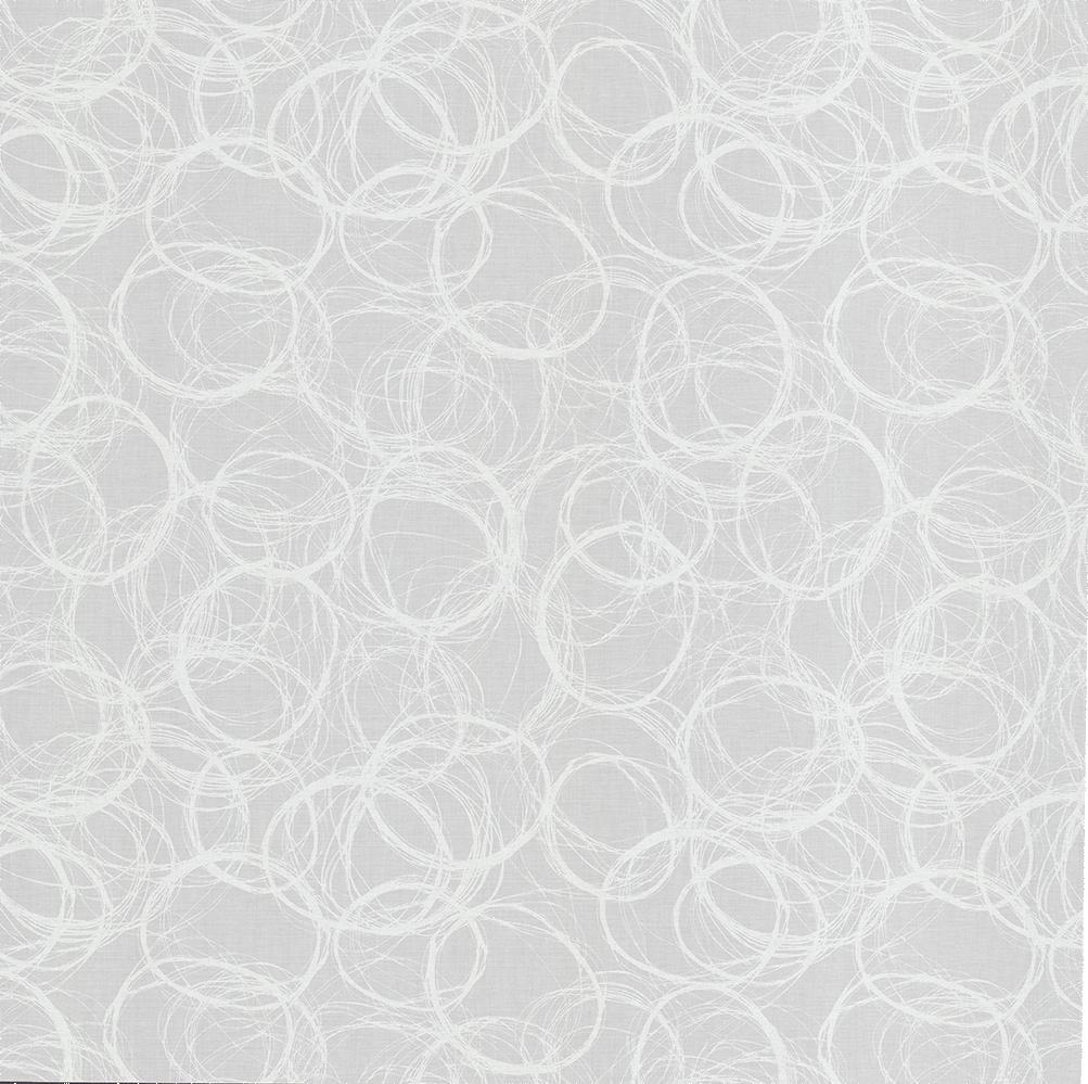 Эклипс белый