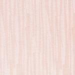 Ткани рулонные полупрозрачные