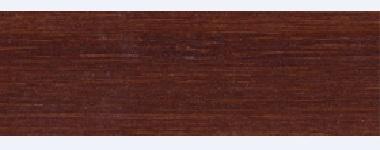 Бамбуковые жалюзи махагони