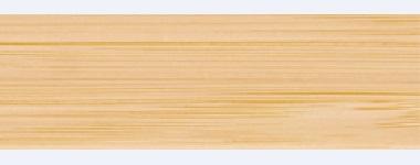 Бамбуковые жалюзи натуральный