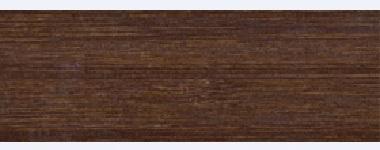 бамбук тигровый глаз 25мм