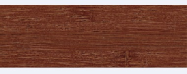 бамбук черешня 25мм