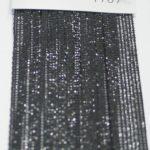 бриз-дабл-190
