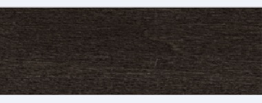 деревянные жалюзи дерево венге 25мм