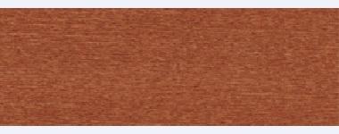 деревянные жалюзи дерево кремона 25мм