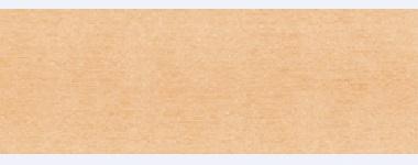 деревянные жалюзи дерево пиано 25мм